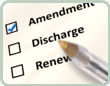 PPSA Amend/Renew/Discharge